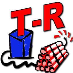 نرم افزار پاک کردن تروجان ها Trojan Remover v6.8.1 Build 2591  WwW.FuN2Net.MiHaNbLoG.CoM